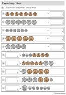 Year-1---WORKSHEETS---Counting-coins.pdf