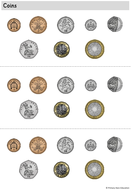 Year-1---DISPLAY---Coins-and-notes.pdf