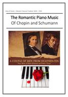AoS1c.-Romantic-Piano-Music.pdf