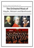 AoS1b.-Classical-Orchestra.pdf