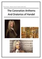 AoS1a.-Coronation-Anthems.docx.pdf