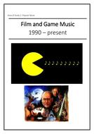 AoS2c.-Film-and-Game-Music.pdf