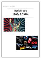 AoS2b.-Rock-Music-Complete.pdf
