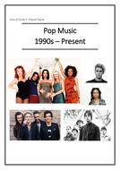 AoS2d.-Pop-Music-Complete.pdf