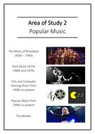 AoS2-Brief-(1).pdf