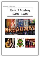 AoS2a.-Broadway-Complete.pdf