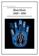 AoS3a.-Blues-Music.pdf