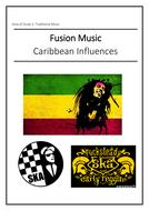 AoS3c.-Caribbean-Fusion.pdf