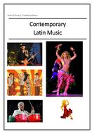 AoS3d.-Contemporary-Latin-Music.pdf