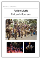 AoS3b.-African-Fusion.pdf