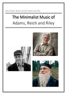 AoS4d.-Minimalism.pdf