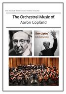 AoS4a.-Copland.pdf