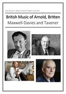 AoS4b.-British-Music.pdf