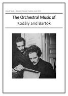 AoS4c.-Hungarian-Music-of-Bartok-and-Kodaly.pdf