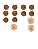 Coins Print Out.docx