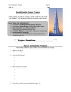 STS-G10--STEAM-Project--Burdj-KhalifaTower-Project.pdf