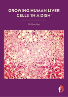 Growing-human-liver-cells-in-a-lab.pdf