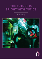 The-future-is-bright-with-optics.pdf