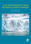 Can-this-research-team-reverse-climate-change.pdf