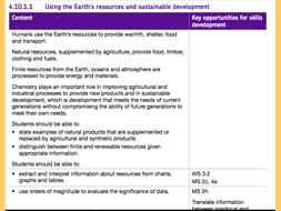 C10.1.1-Earth's-resources.pptx