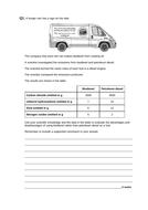 C10.1.1-Earth's-resources-exam-Qs.doc