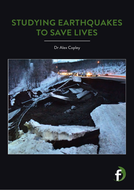 Studying-earthquakes-to-save-lives.pdf