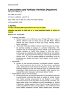 Lancastrians-and-Yorkists-revision-doc.docx