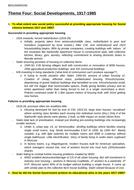 4.-Social-Developments.docx