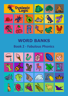 Book-2--Fabulous-Phonics-Word-Banks-.pdf