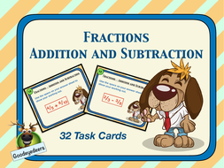 Add-Subtract-Fractions-Task-Cards.pdf