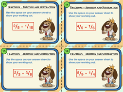 Add-Subtract-Fractions-Task-Cards-Preview.001.jpeg