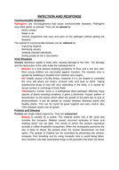 INFECTION-AND-RESPONSE.docx