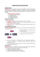 HOMEOSTASIS-AND-RESPONSE.docx