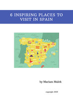 6-Inspiring-Places-to-Visit-in-Spain.pdf