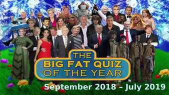 Big-Fat-Quiz-of-the-Year-2018-19.pptx