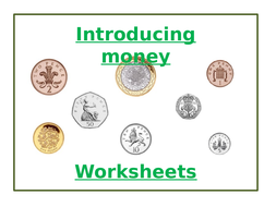 Introducing-money-worksheets-only.pptx