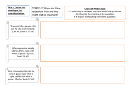 Quotes-worksheet.docx