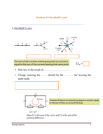 handout-10-for-Kirchhoff's-laws.pdf