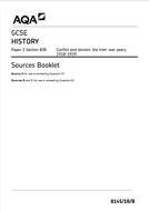 Sources-Booklet-Template-Conflict-and-Tension-1918-39.docx