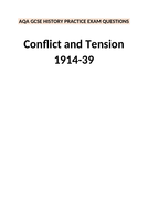 Exam-Questions-Bank-Conflict-and-Tension-1918-39.docx