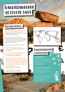 Activity-Sheet.pdf