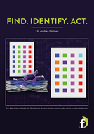 Find-Identify-Act.pdf