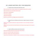 B2.1-Rev-Answers.docx