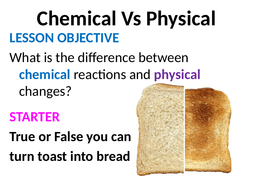 L6-Physical-Change-Chemical-Reaction.pptx