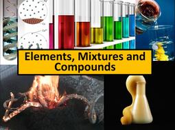 Elements-Mixtures-Compounds-Unit-Picture.jpg