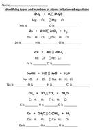 Worksheet-1-Easier-Identifying-No-Of-Atoms.pptx