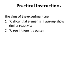 Practical-Instructions.pptx