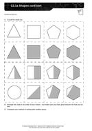 Mendeleev_Card_Sort_game.doc