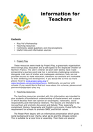 Information-for-teachers.docx