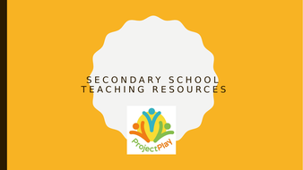 PP-for-secondary-schools.pptx